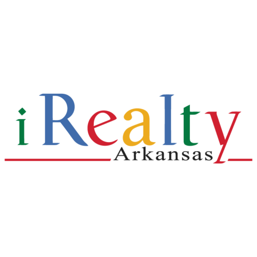 IRealty Arkansas - Sherwood